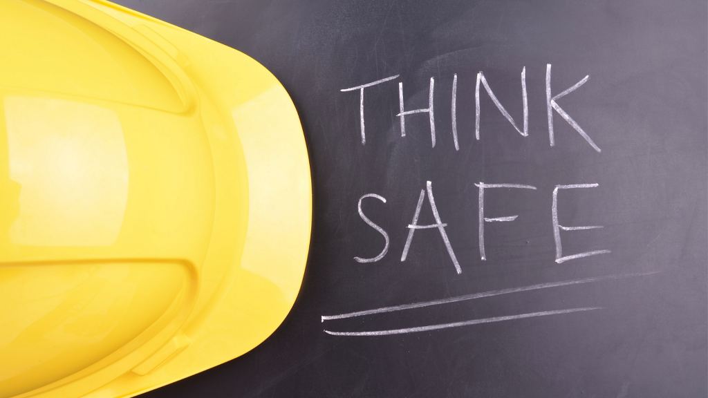 Employee Safety in the Workplace